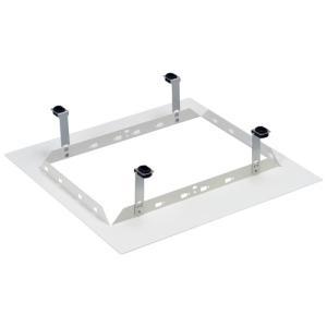 三菱電機 浴室換気暖房乾燥機システム部材 取替天井隙間パネル P-147TSP|aquashop07