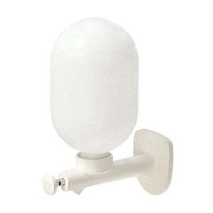 三栄水栓 プッシュ石けん水容器 PW161S|aquashop07