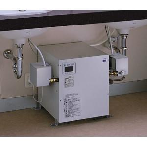 TOTO 湯ぽっと 約12L据え置きタイプ 温度調節タイプ AC100V タイマー付 REW12A1BHSCM|aquashop07