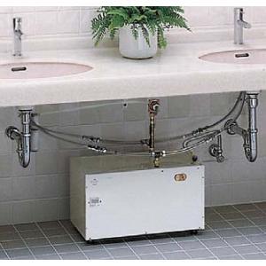 TOTO 湯ぽっと 約20L据え置きタイプ 温度調節タイプ AC100V REWS20A1CAM1|aquashop07