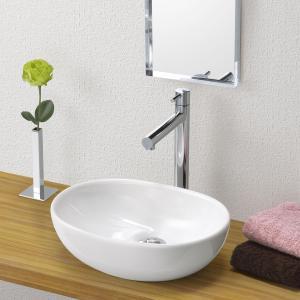 リラインス 置き型手洗器 RW106|aquashop07