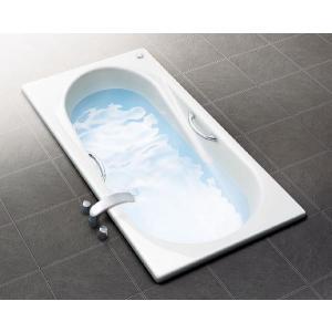 INAX 浴槽イデアトーン 1500サイズ SBN-1500HPR  SBN-1500HPL|aquashop07