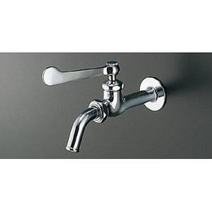TOTO 単水栓 レバー式ホーム水栓 T200BSQ13 T200BSQF13 aquashop07