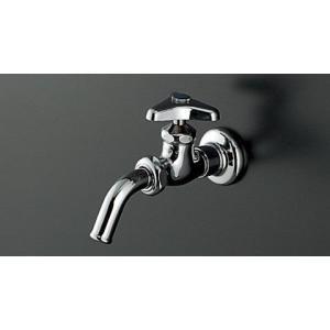 TOTO 単水栓 送り座付きホーム水栓 節水こま 13mm T200ESNR13 aquashop07