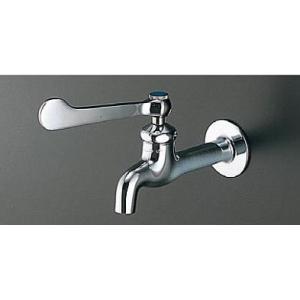 TOTO 単水栓 レバー式横水栓 T23BQ13 T23BQF13 aquashop07