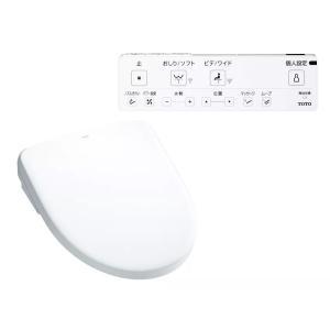 TOTO ウォシュレットアプリコット F1A オート便器洗浄付タイプ TCF4713AMR|aquashop07