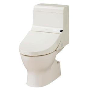 TOTO ウォシュレット一体形取替機能部 手洗なし TCF904ER|aquashop07