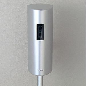 TOTO 小便器自動洗浄システム オートクリーンU(T60用) TEA61DS 【旧品番:TEA61DR】|aquashop07
