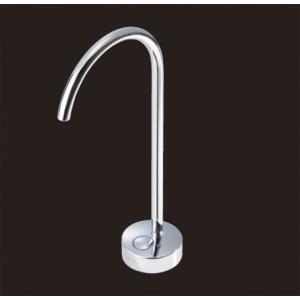 TOTO 浄水器専用自在水栓 ビルトイン形 TEK300|aquashop07
