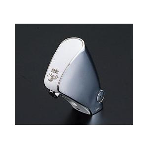 TOTO アクアオート 取り替え用 自動水栓 単水栓 機能部一体台付タイプ TEL24DPR|aquashop07