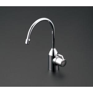 TOTO 浄水器専用自在水栓(ビルトイン形) TK301AS|aquashop07