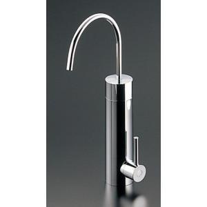 TOTO 浄水器専用自在水栓(カートリッジ内蔵型) TK304A|aquashop07