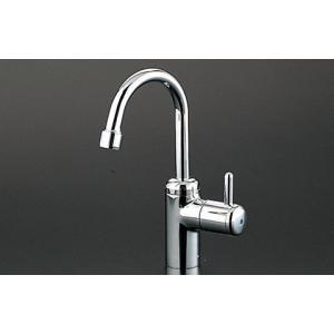 TOTO 立水栓 単水栓 TL155AFR|aquashop07