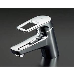 TOTO Hi−Gシリーズ シングルレバー混合栓(ポップアップ式) TLHG31AEF TLHG31AEFZ |aquashop07