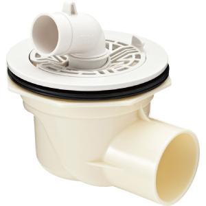 LIXIL INAX 洗濯機パン 排水トラップ TP-52