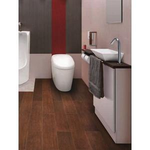 TOTO 手洗器 レストルームドレッサーセレクトシリーズ Mサイズ 単体タイプキャビネット付 ULA3C aquashop07