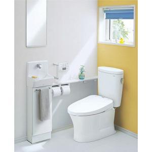 TOTO 手洗器 スリムタイプC 埋込なし カウンタータイプ(1500サイズ) ULD13 aquashop07