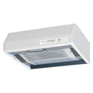排気方向:5方向排気  寸法:幅600×奥行580×高さ190 電源電圧:100V