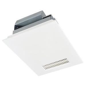 三菱電機 浴室換気暖房乾燥機 バスカラット24 V-141BZ|aquashop07