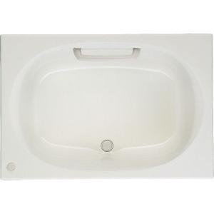 INAX 浴槽 シャイントーン浴槽 1100サイズ(エプロン2方半) VBN-1101BR VBN-1101BL|aquashop07