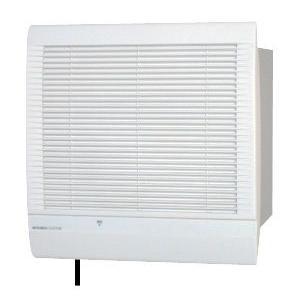 三菱電機 住宅用ロスナイ 準寒冷地・温暖地仕様 VL-12K3 VL-12K3-BE|aquashop07