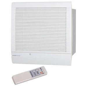 三菱電機 住宅用ロスナイ 寒冷地仕様 VL-200KA4-D VL-200KA4-BE-D|aquashop07