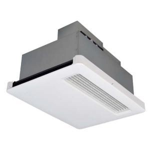 三菱電機 浴室暖房機 バスカラット WD-120BZR|aquashop07