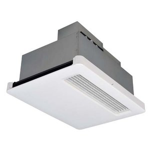 三菱電機 浴室暖房機 バスカラット WD-220BZR|aquashop07