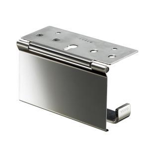 TOTO カウンター下紙巻器 (マットタイプ) YH403