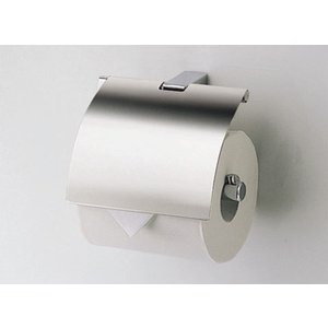 TOTO 紙巻器 YH45R