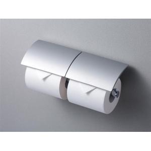 TOTO 二連紙巻器 マットタイプ YH63B#MS