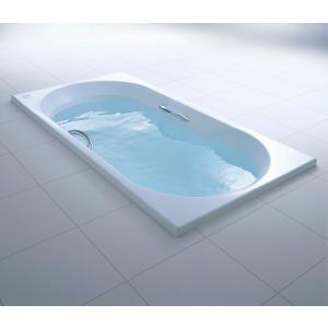 INAX 浴槽 アーバンシリーズ 1400サイズ ZB-1400HPL/FW1 ZB-1400HPR/FW1