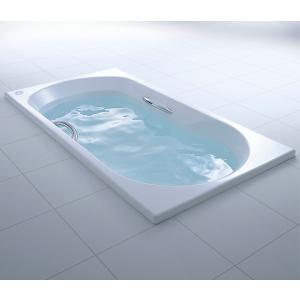 INAX 浴槽 アーバンシリーズ 1500サイズ ZB-1510HPL/FW1 ZB-1510HPR/FW1