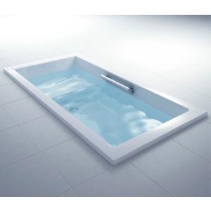 INAX 浴槽 アーバンシリーズ 1500サイズ ZB-1530HPL/FW1 ZB-1530HPR/FW1|aquashop07