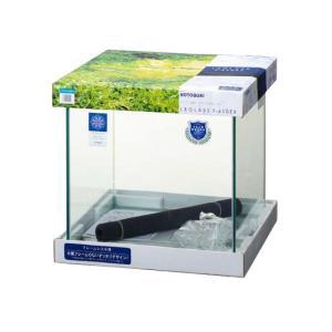 コトブキ レグラスフラット F−450EX aquatailors
