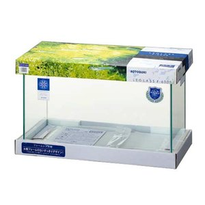 (大型商品)コトブキ レグラスフラット F−600S aquatailors