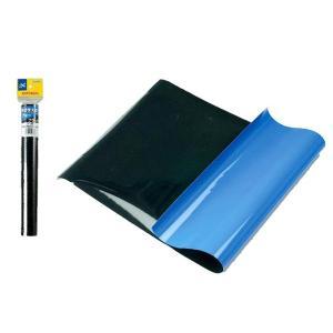 コトブキ 水槽用バックスクリーン リバーシブルスクリーン450(K−95)|aquatailors