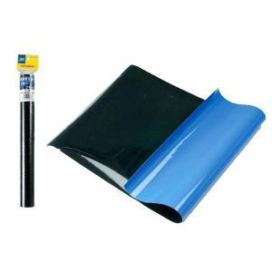 コトブキ 水槽用バックスクリーン リバーシブルスクリーン600(K−96)|aquatailors
