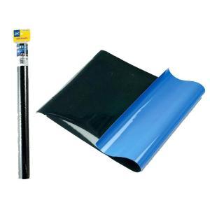 コトブキ 水槽用バックスクリーン リバーシブルスクリーン900(K−98)|aquatailors