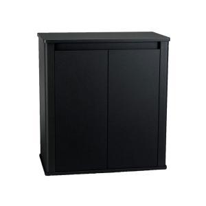 (大型商品)コトブキ 組立式キャビネット プロスタイル600S ブラック|aquatailors