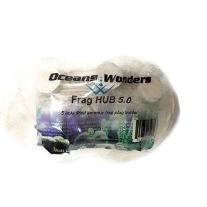 (Oceans Wonders) frag hub 5.0|aquatailors
