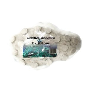 (Oceans Wonders) frag hub 20.0|aquatailors