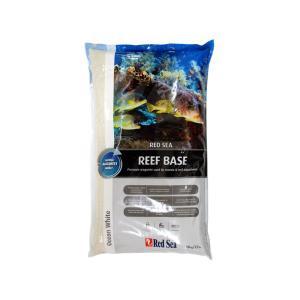 レッドシー リーフベース オーシャンホワイト 10kg|aquatailors