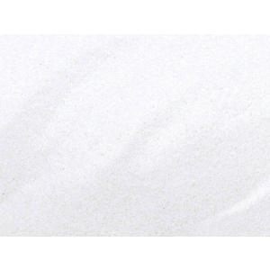 シンセー オーストラリアの白い砂 ホワイトスイング 1kg|aquatailors