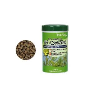 テトラ 水草用底床肥料 イニシャルスティック 300g|aquatailors