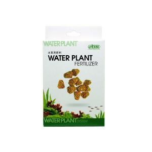 ライフホールディングス 水草用肥料(いわおこし)|aquatailors