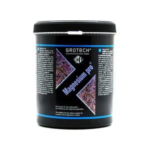 (取り寄せ商品)GroTech(グローテック) MagneciumPro 1000g|aquatailors