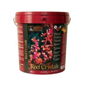 (大型商品)ナプコリミテッド リーフクリスタル750L(バケツ)|aquatailors