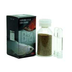 パピエC ろ過バクテリア B−4 大型魚用|aquatailors
