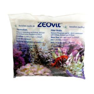 (取り寄せ商品)ZEOvit 1000ml|aquatailors